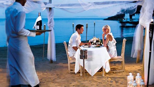 Kako dodatno uštediti kod planiranja bračnog putovanja